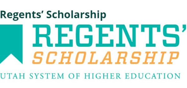The StepUp to Higher Education Regents' Scholarship