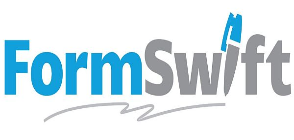 FormSwift Scholarship Program