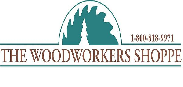 Wood Workers Shoppe Scholarship