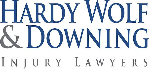 Hardy Wolf & Downing Annual Scholarship Award