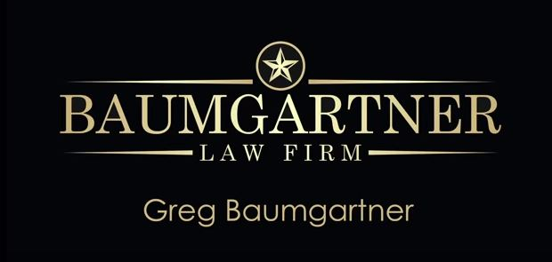 Baumgartner Law Firm Scholarship