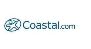 Coastal.com Optical Scholarship Program