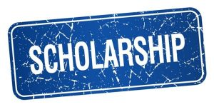 The Association of Former Intelligence Officers Scholarship
