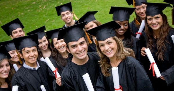 Italian-American Chamber Of Commerce Midwest Scholarship