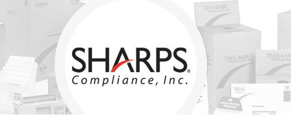 sharps compliance inc scholarship essay contest  sharps compliance inc scholarship essay contest