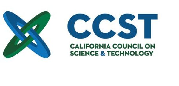 CCST Science & Technology Policy Fellows Program