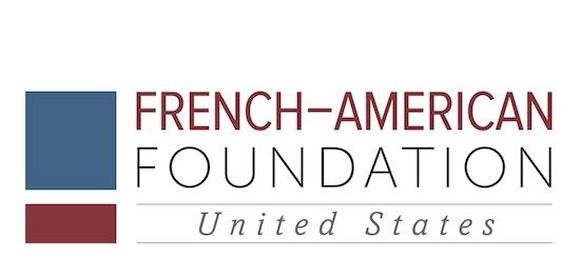 The French-American Foundation's Immigration Journalism Award