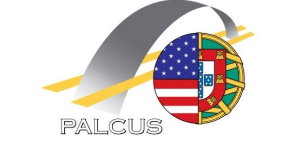 PALCUS National Scholarship Program