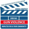 Tony Borbon Youth Scholarship Video Contest