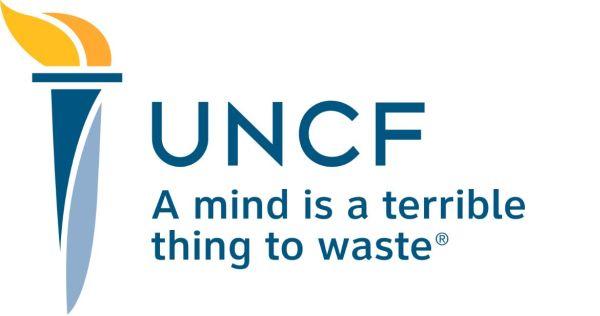 Michael B. Coleman UNCF Legacy Scholarship