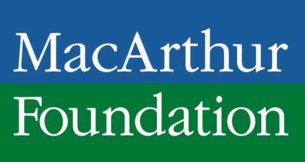 Image result for macarthur foundation fellowship