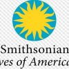 2017 Smithsonian Artist Research Fellowship (SARF)