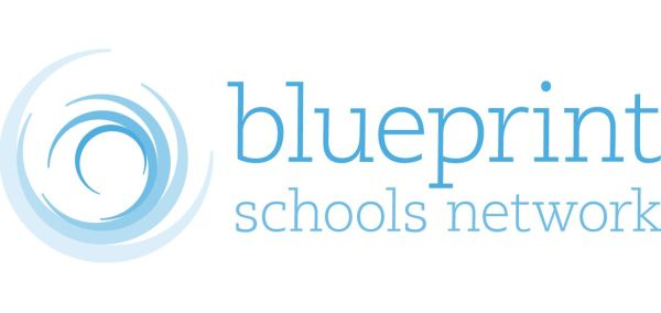 The blueprint fellows program 2017 2018 usascholarships the blueprint fellows program malvernweather