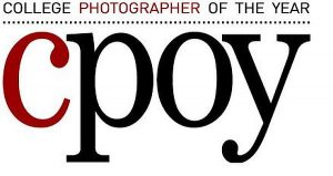 College Photographer of the Year (COPY) Award