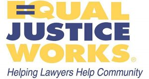 2017 Equal Justice Works Fellowship