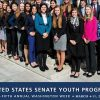 United States Senate Youth Program