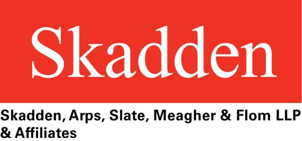 Skadden Fellowship Program