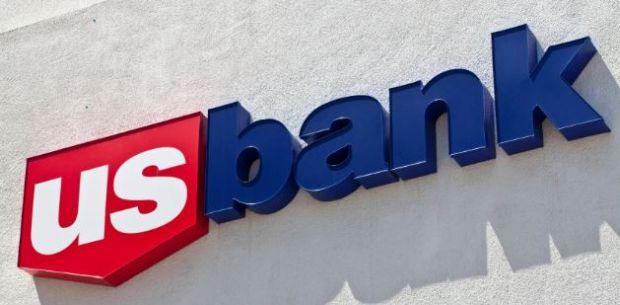 "U.S. Bank ""Financial Genius Scholarship Sweepstakes"""