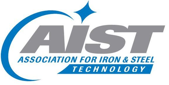 AIST Steel Scholarship