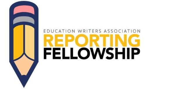 The EWA Reporting Fellowship