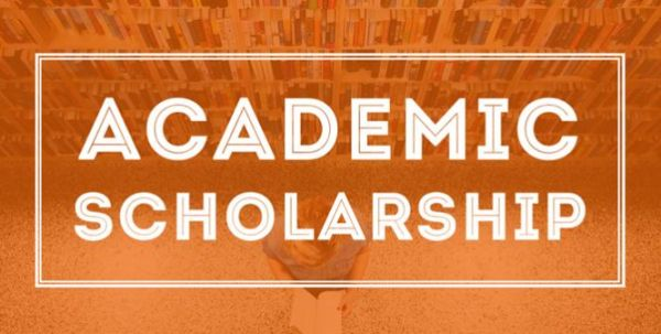 The Einstein Academic Scholarship