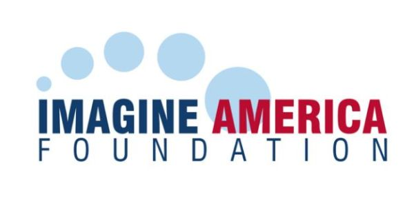 The Imagine America High School Scholarship Program