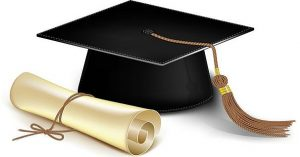 The Hitched Wedding Scholarship