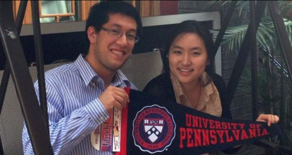 Penn's International Internship Program (IIP)