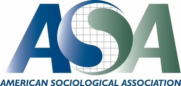 ASA Minority Fellowship Program