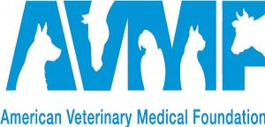 AVMF 2nd Opportunity Summer Research Scholarship