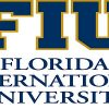 The FIU Delores Auzenne Fellowship