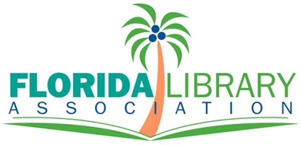 Florida Library Association Scholarships