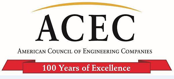 ACEC/MA Education Corporation Presidents' Scholarship