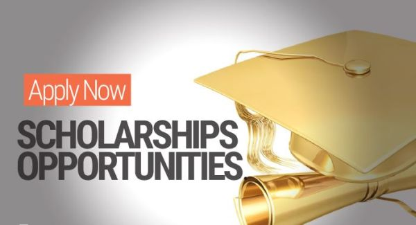 How to Apply for Scholarship - 2017 2018 USAScholarships.com