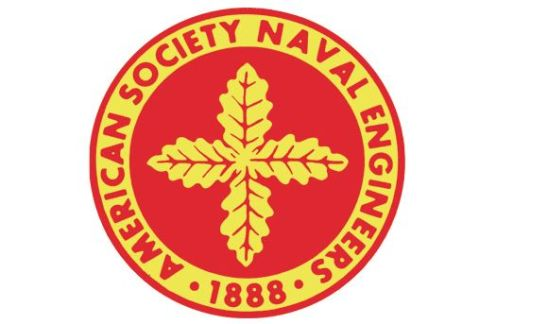 The American Society of Naval Engineers Scholarship