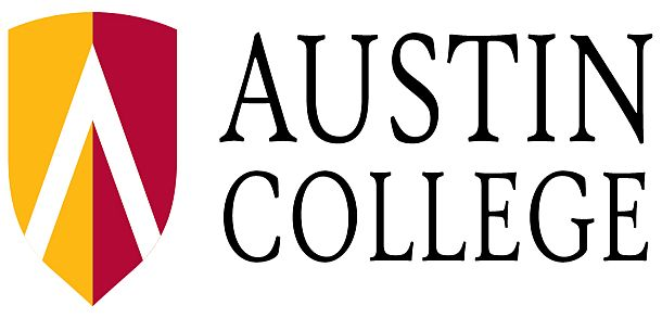 Austin College Art Scholarship