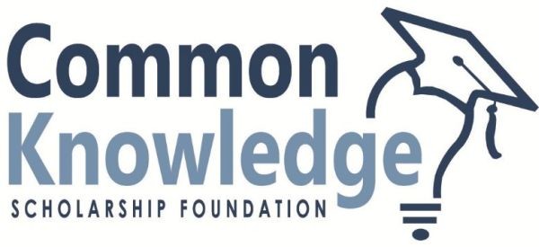 The Common Knowledge Scholarship Foundation Scholarship