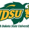 NDSU Wellness Center Graduate Assistantship for Club Sports