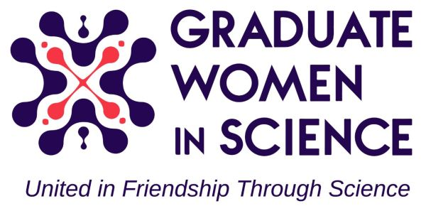 The GWIS National Fellowships Program