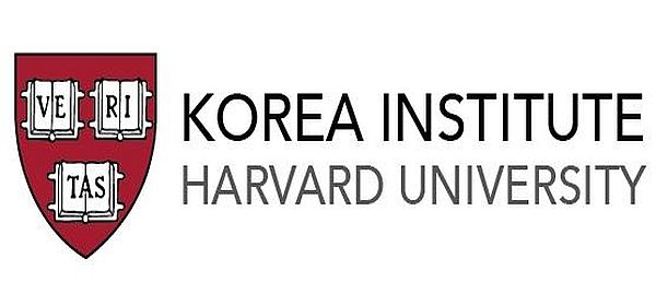 Soon Young Kim Postdoctoral Fellowships