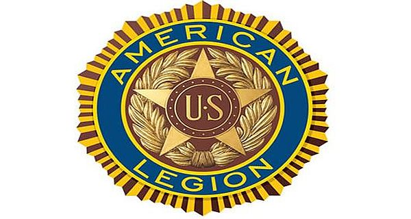 The American Legion Department of Florida Scholarships