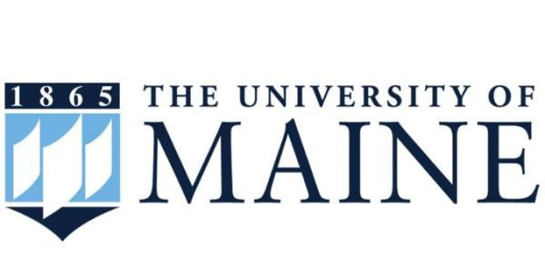 The University Of Maine International Presidential