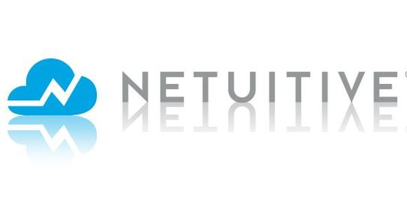 Netuitive Cloud Computing Scholarship Program