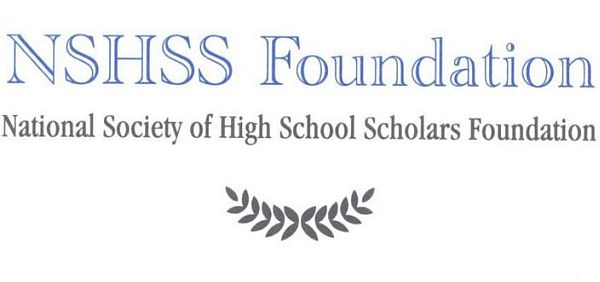 NSHSS Greg Goff Leadership Awards