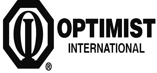 optimist international scholarship essay Optimist international essay contest topic for the 2016-17 school year is: chasing optimism in the face of challenges who: youth under the age of 18 as of october 1.