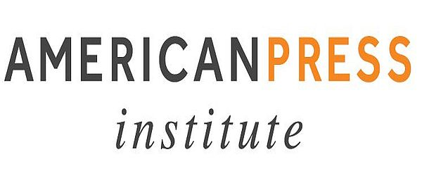American Press Institute Summer Fellow For 2017