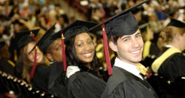 The Coffee Barrister Annual College Scholarship