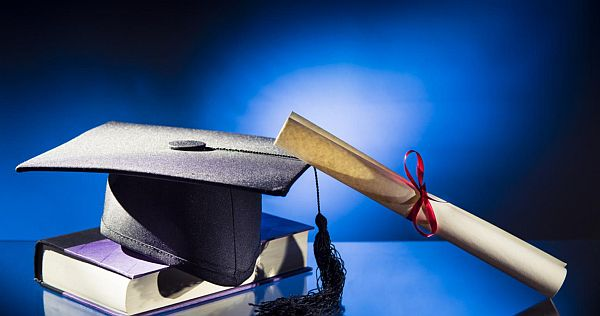 Military Commanders' Scholarship Fund