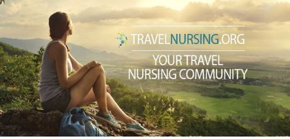 TravelNursing.org Nursing Education Scholarship