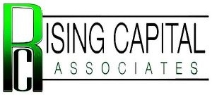 The Rising Capital Associates Structured Settlements Scholarship